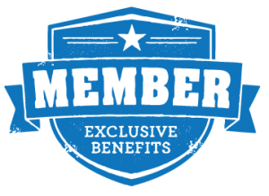 MemberBenefitsShield-300x218_300x218