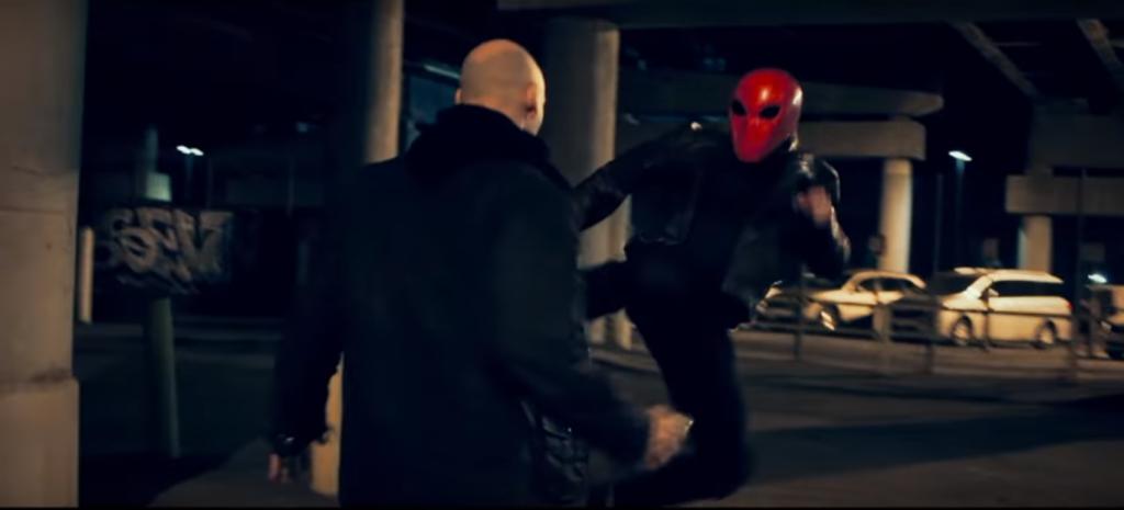 2017-05-15 14_43_44-Red Hood_ Return of Jason Todd - TEASER - YouTube