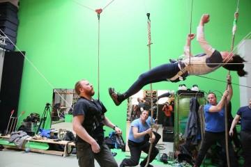 Wire-Rigging-stunts-photo1-360x240