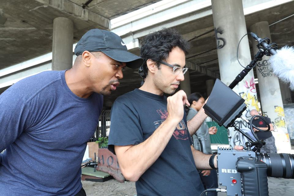 director2