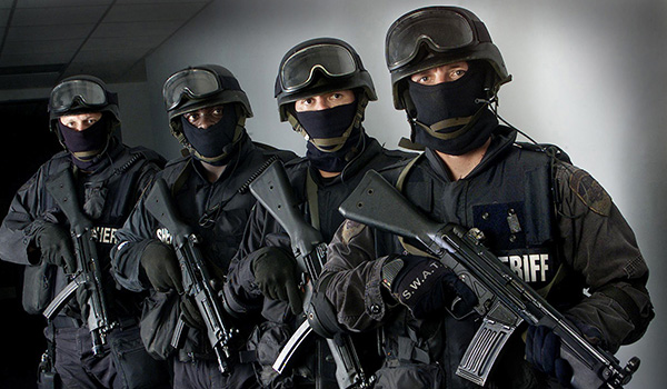 swat-team-leon-county-florida