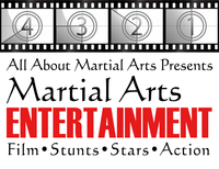 martial-arts-entertainment-logo--531