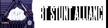 logo-WHITE-TEXTpng